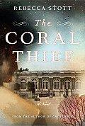 Coral Thief