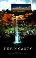 Everything Cover
