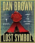 Lost Symbol Special Illustrated Edition