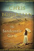 Sandcastle Girls A Novel