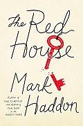 Red House A Novel