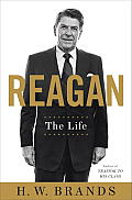 Reagan Signed Edition