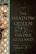 Shadow Queen A Novel