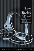Fifty Shades Freed Book Three of the Fifty Shades Trilogy