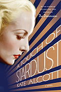 Touch of Stardust A Novel