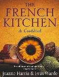French Kitchen: a Cookbook