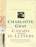 Canada: a Portrait in Letters, 1800-2000
