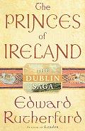 Princes Of Ireland The Dublin Saga