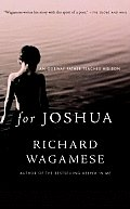For Joshua An Ojibway Father Teaches His Son