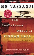 In Between World Of Vikram Lall