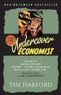 Undercover Economist Exposing Why The
