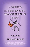 Weed That Strings the Hangmans Bag