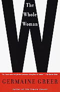 The Whole Woman Cover
