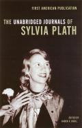 Unabridged Journalsof Sylvia Plath (00 Edition)