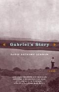 Gabriels Story