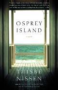 Osprey Island