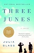 Three Junes Cover