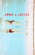 Juno &amp; Juliet Cover