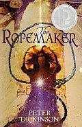 Ropemaker
