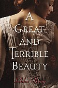 Gemma Doyle 01 Great & Terrible Beauty