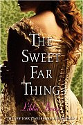 Gemma Doyle 03 Sweet Far Thing