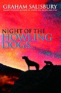 Night of the Howling Dogs Cover