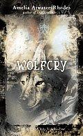 Kieshara 04 Wolfcry