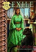 Lady Grace Mysteries E Exile