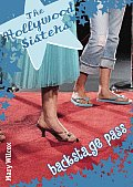 Hollywood Sisters Backstage Pass