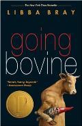 Going Bovine (09 Edition)