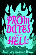Prom Dates From Hell
