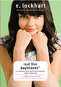 Ruby Oliver 04 Real Live Boyfriends