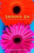 Shining on 11 Star Authors Illuminating Stories
