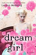 Dream Girl Cover