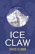Ice Claw