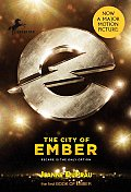 Book Of Ember 01 City Of Ember