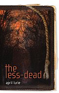 The Less-Dead Cover