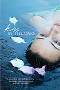 Scarlett Wakefield 03 Kiss in the Dark