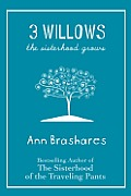 3 Willows: The Sisterhood Grows Cover
