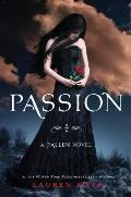 Fallen 03 Passion