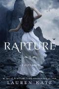 Fallen 04 Rapture