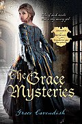 The Grace Mysteries: Assassin & Betrayal (Grace Mysteries) Cover