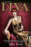 Flappers 03 Diva