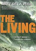 Living 01