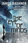The Eye of Minds (Morality Doctrine) Cover