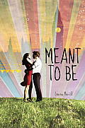 Meant to Be Cover