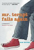 Mr Terupt 02 Mr Terupt Falls Again