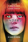 Starters 02 Enders