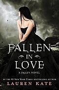 Fallen 03.5 Fallen in Love