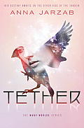 Tether (Many-Worlds Trilogy)